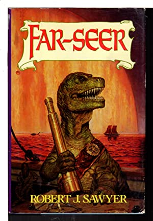 FAR-SEER: Sawyer, Robert J.