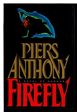 Horror and dark fantasy - First Edition - Bookfever, IOBA