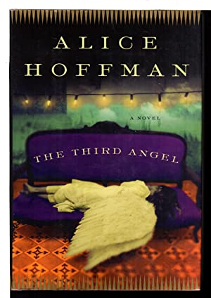 THE THIRD ANGEL.: Hoffman, Alice.