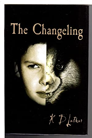 THE CHANGELING.