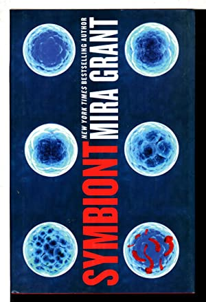 SYMBIONT: Parasitology Book 2.