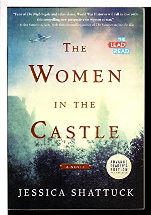 THE WOMEN IN THE CASTLE.