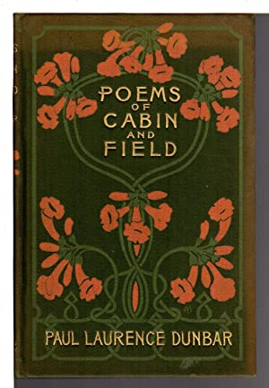 POEMS OF CABIN AND FIELD.