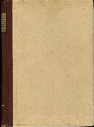 A CALIFORNIAN THROUGH CONNECTICUT AND THE BERKSHIRES.: Osborn, R.W. [Russell Wright]