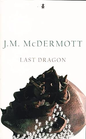 LAST DRAGON.: McDermott, J. M.