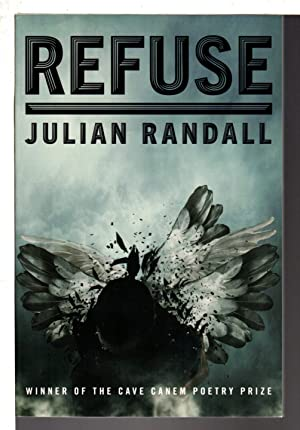 REFUSE: Poems