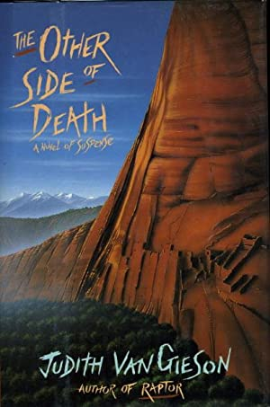 THE OTHER SIDE OF DEATH: Van Gieson, Judith