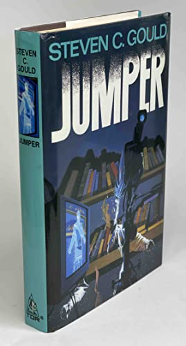 JUMPER: Gould, Steven