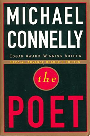 THE POET.: Connelly, Michael.