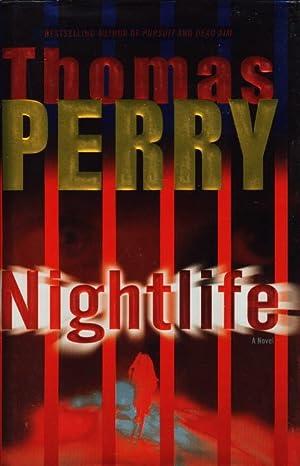 NIGHTLIFE.: Perry, Thomas.