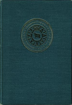 HISTORY OF WILLIAMS, DIMOND & CO. 1862-1962.: H.M.H.]