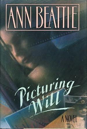 PICTURING WILL: Beattie, Ann