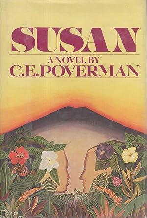 SUSAN.: Poverman, C. E.