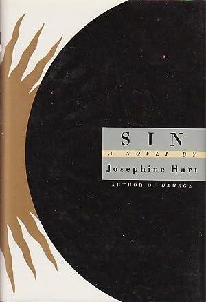 SIN.: Hart, Josephine