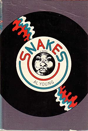 SNAKES.: Young, Al