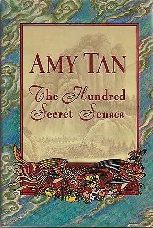 A HUNDRED SECRET SENSES: Tan, Amy
