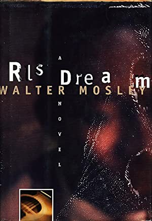 RL'S DREAM.: Mosley, Walter