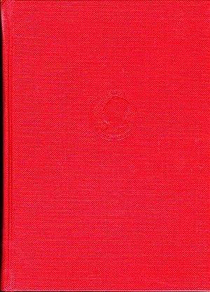 kim il sung biography pdf