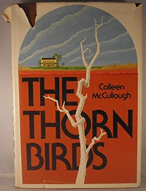 the thorn birds by colleen mccullough pdf