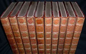 The Breviary Treasures: Aurelius, Virgil, Epictetus,Romanorum,Anacreon, Horace,Homer,Aristophanes, ...