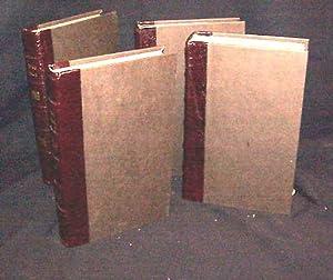 Historiarum Libri Qui Supersunt Cum Deperditorum Fragmentis Et Epitomis Omnium Ex Recensione ...