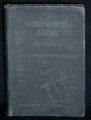 Familiarization Manual for Maintenance of Model B-17F Bombardment Airplane.