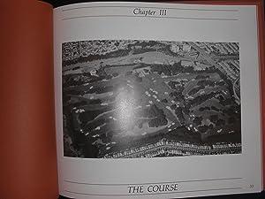 History of the San Francisco Golf Club.