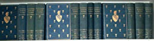 The Works of Lord Byron.: Byron, Lord (George Gordon).