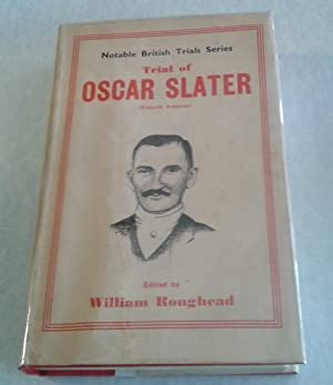 Trial of Oscar Slater