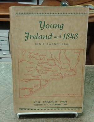Young Ireland and 1848: Gwynn, Denis
