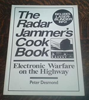 The Radar Jammer's Cook Book Electronic Warfare on the Highway