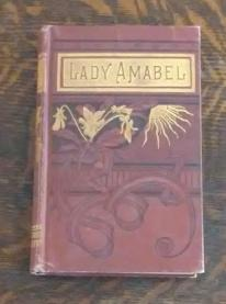 Lady Amabel and the Shepherd Boy; or the Recluse of Byland Forest