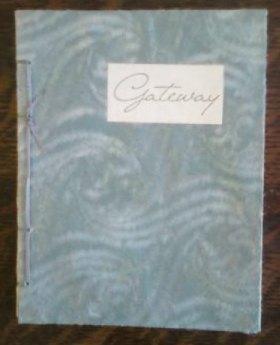 Gateway: Atwater, Joan