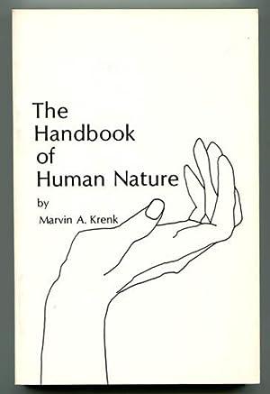 The Handbook of Human Nature: Krenk, Marvin A.