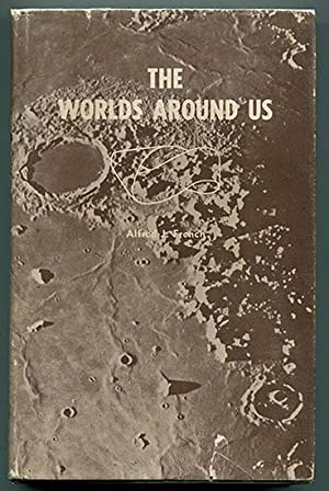 The Worlds Around Us: A Preliminary Survey of Space