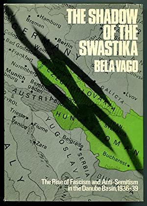 The Shadow of the Swastika: The Rise: Vago, Bela