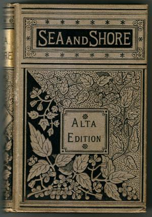Sea and Shore: Malot, Hector (Translated