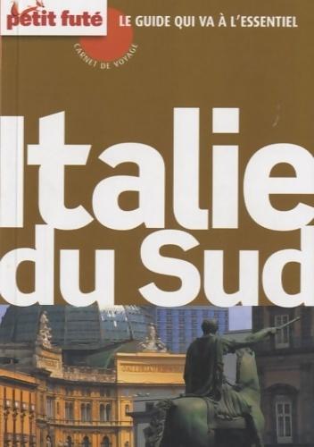Italie du sud 2010 - Collectif - Collectif