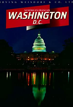 Washington D.C. - Collectif