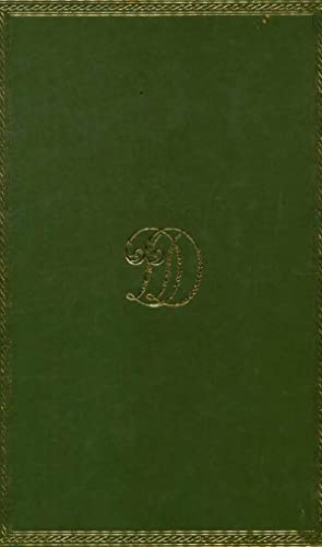 Oeuvres complètes Tome XI - Denis Diderot: Denis Diderot