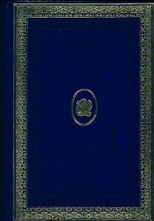 La vie parisienne sous le second empire: Henri D'Alméras