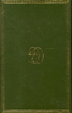 Oeuvres complètes Tome II - Denis Diderot: Denis Diderot