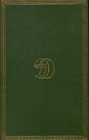 Oeuvres complètes Tome XV - Denis Diderot: Denis Diderot