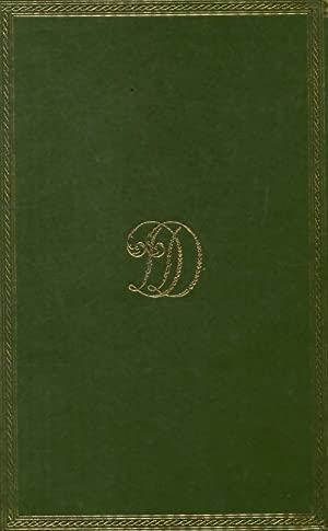 Oeuvres complètes Tome XII - Denis Diderot: Denis Diderot