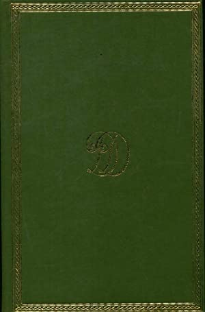 Oeuvres complètes Tome X - Denis Diderot: Denis Diderot