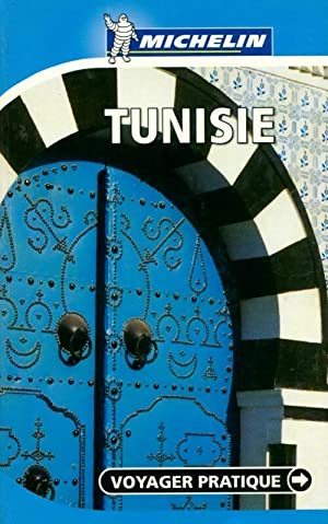 Tunisie 2005 - Collectif
