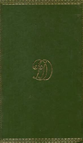 Oeuvres complètes Tome XIII - Denis Diderot: Denis Diderot