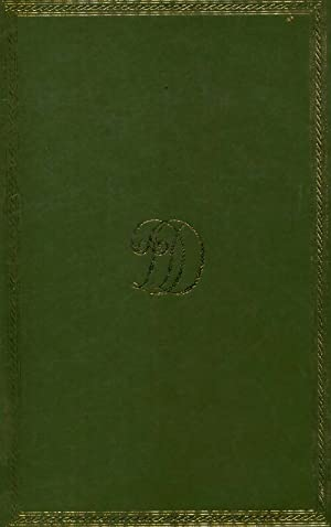 Oeuvres complètes Tome VIII - Denis Diderot: Denis Diderot