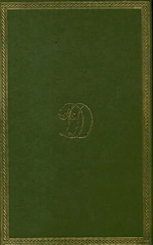 Oeuvres complètes Tome IV - Denis Diderot: Denis Diderot