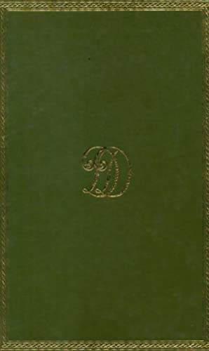 Oeuvres complètes Tome III - Denis Diderot: Denis Diderot